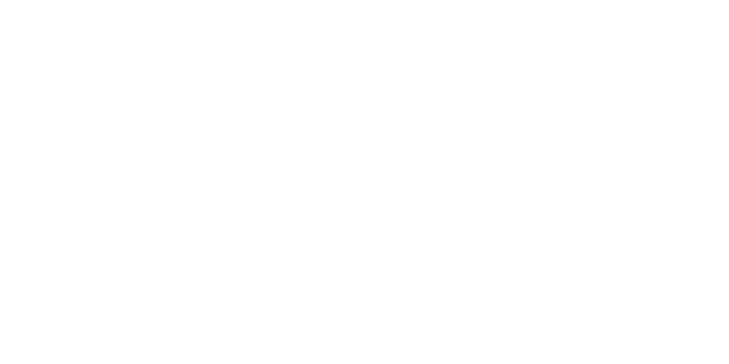 Fundacja Fundusz Współpracy
